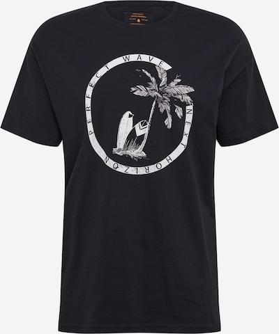 Only & Sons Shirt ' in navy, Produktansicht