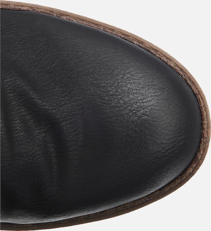 RIEKER Günstige Stiefel Günstige RIEKER und langlebige Schuhe 775080