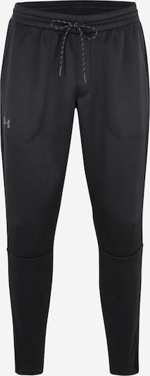 UNDER ARMOUR Sportbroek in de kleur Zwart, Productweergave