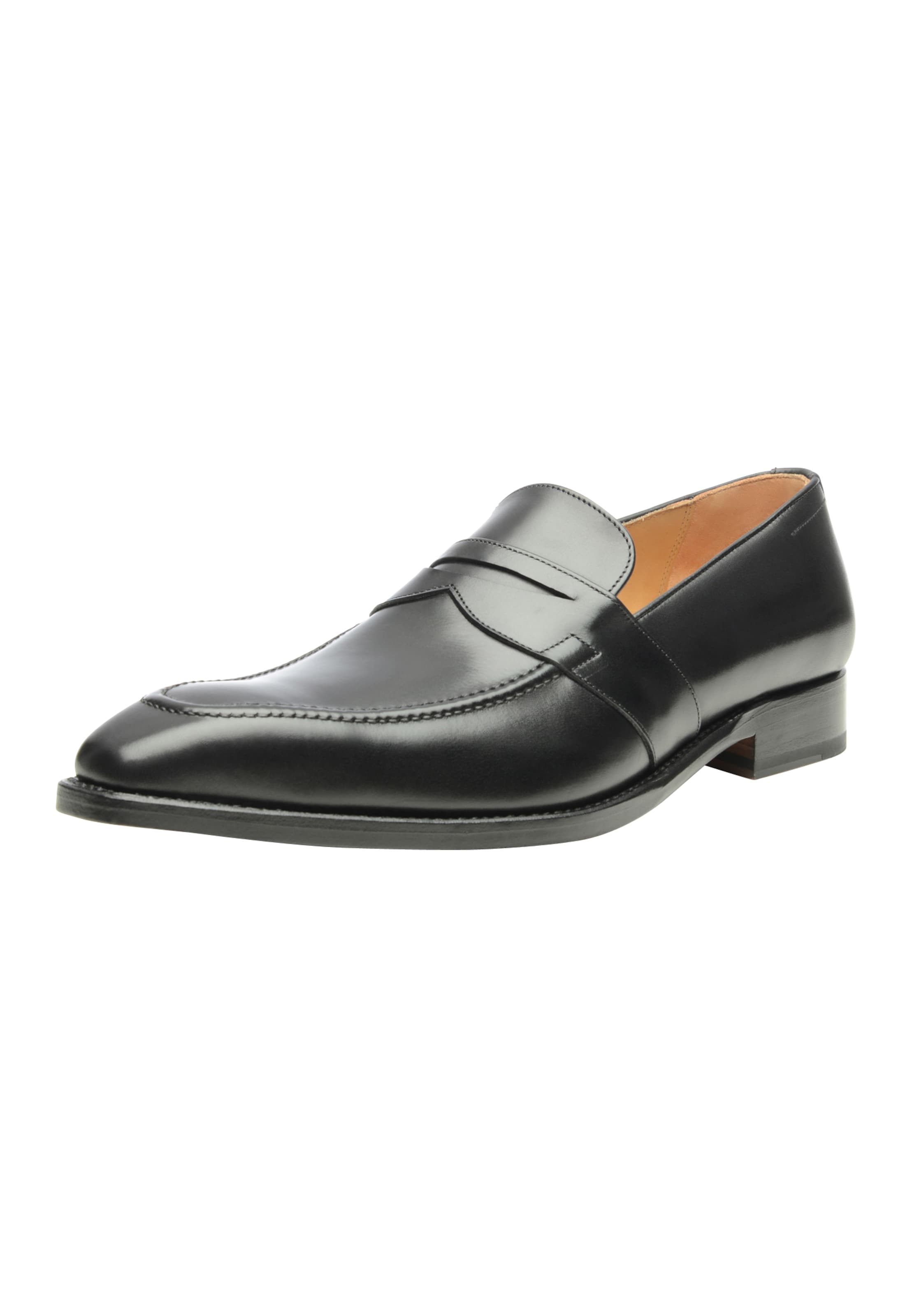 SHOEPASSION Loafer No. 750 Verschleißfeste billige Schuhe