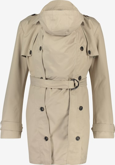 Noppies Trenchcoat 'Nancy' in taupe, Produktansicht