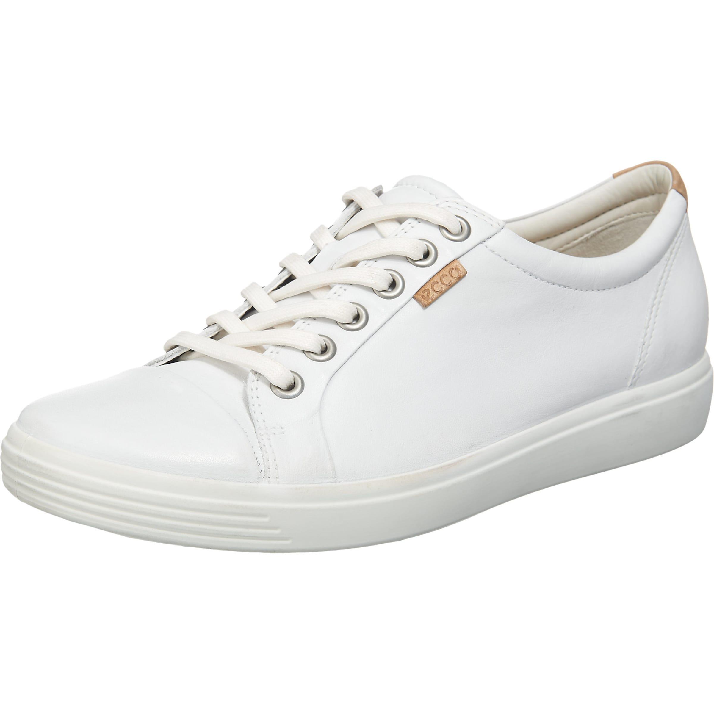 Damen Für Sneakers RosaTop Rieker Schuhe Deutsch Designer
