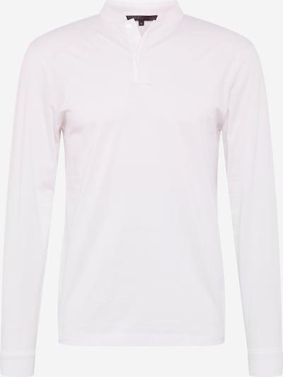 DRYKORN Koszulka 'Keno' w kolorze białym, Podgląd produktu