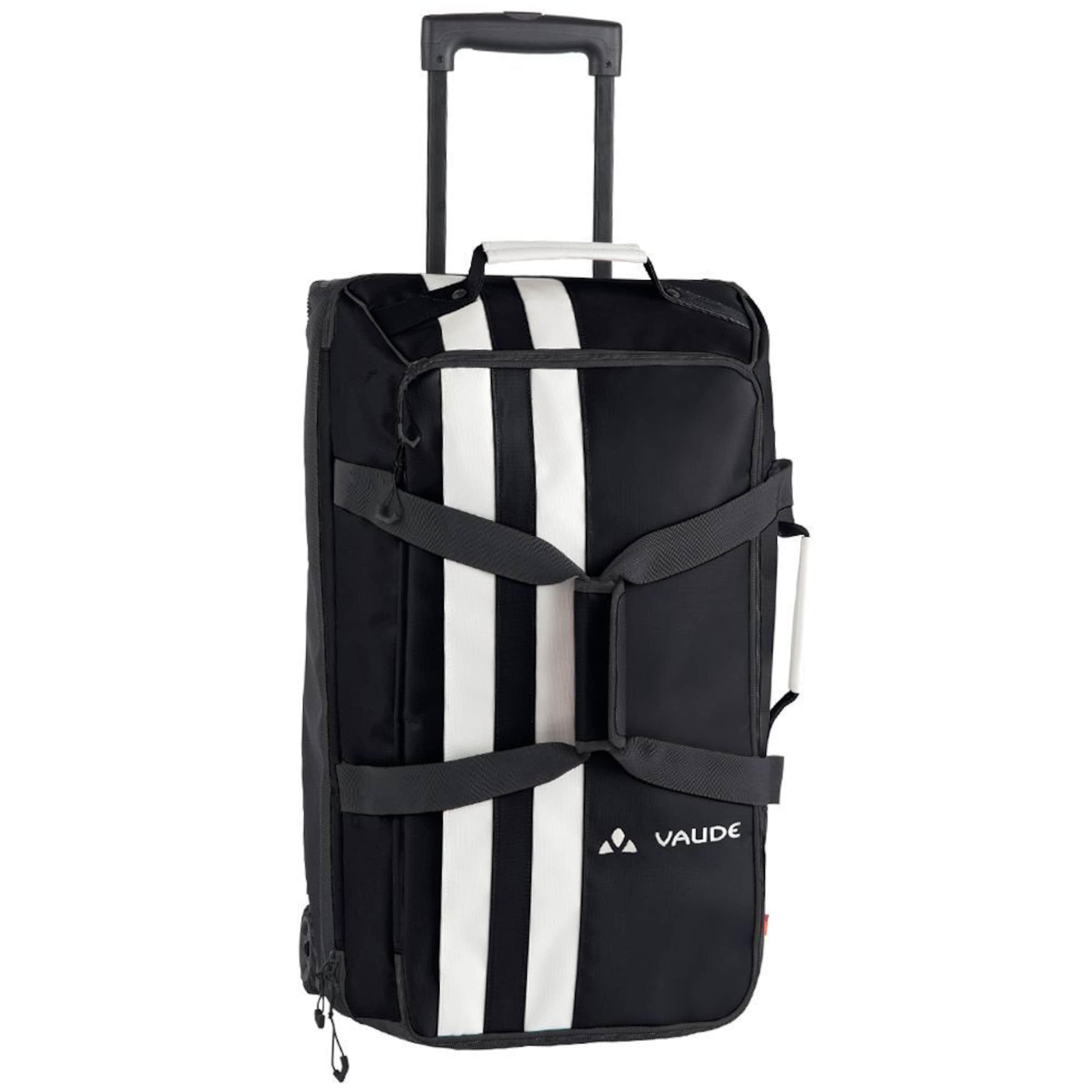 Suche Nach Online Auf Der Suche Nach VAUDE New Islands Tobago 65 2-Rollen Reisetasche 61 cm 2018 Kühl 1zdpgT3mM