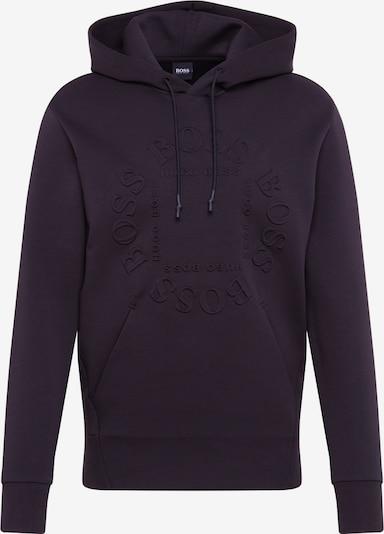 BOSS ATHLEISURE Bluzka sportowa 'Sly' w kolorze czarnym, Podgląd produktu