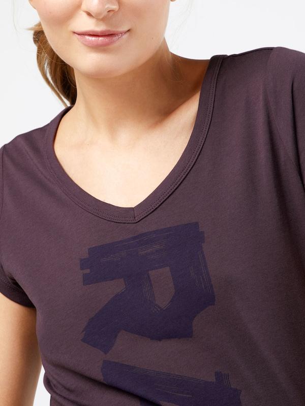G-STAR RAW T-Shirt 'Thilea'