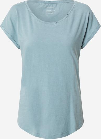 ARMEDANGELS T-Shirt 'Lale' in hellgrün, Produktansicht