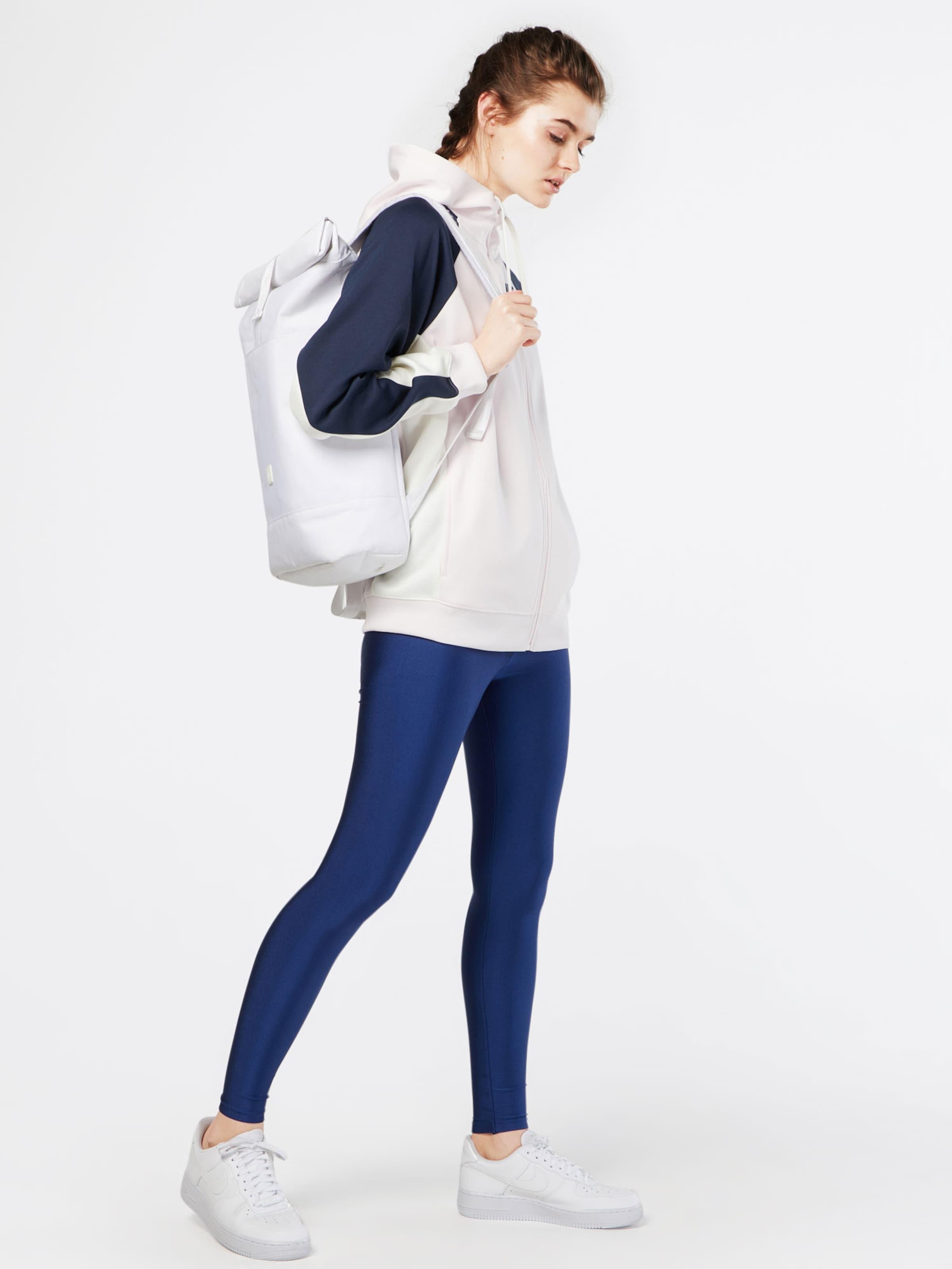 Neuesten Kollektionen Spielraum Komfortabel Nike Sportswear Kapuzenpullover iq37Q35G