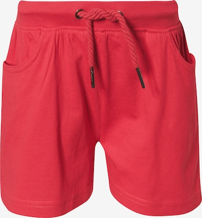 BLUE SEVEN Short in rot, Produktansicht