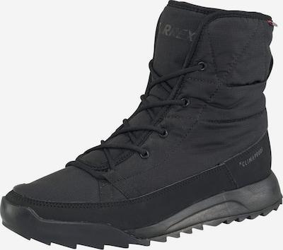 ADIDAS PERFORMANCE Boots 'Terrex Choleah Padd' in de kleur Zwart, Productweergave