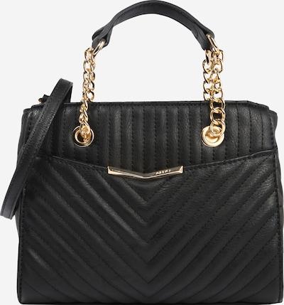 ALDO Tasche 'UNORENNA' in gold / schwarz / weiß, Produktansicht
