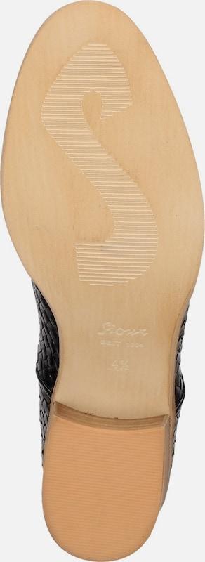 Haltbare 'Abelke' Mode billige Schuhe SIOUX | Stiefelette 'Abelke' Haltbare Schuhe Gut getragene Schuhe 449db7