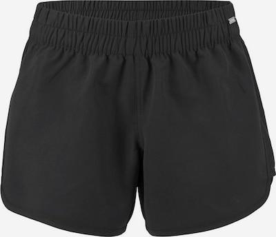 LASCANA Zwemshorts in de kleur Zwart, Productweergave