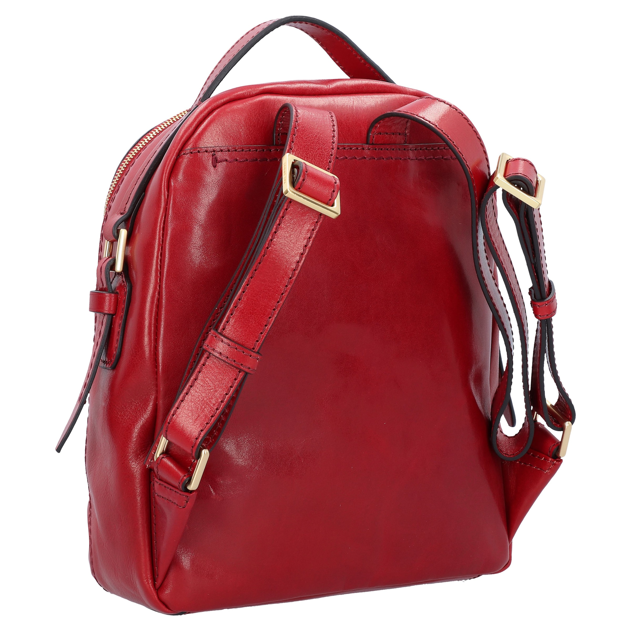 The Cm Bridge Rucksack Rot 30 'murakami In City' edBCoxr