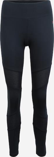 FILA Leggings 'Eve' in blau, Produktansicht
