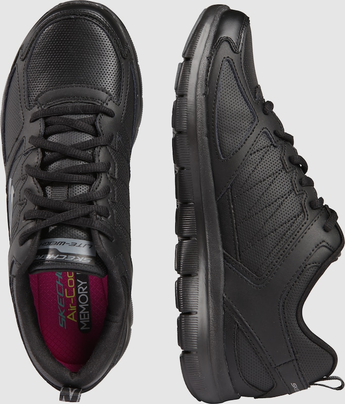 SKECHERS Sneaker 'Good Timing'