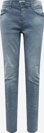 Only & Sons Jeans 'onsLOOM' in blue denim, Produktansicht