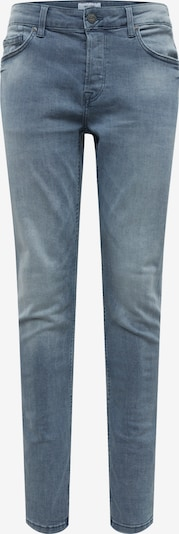 Only & Sons Jeans 'ONSLoom' in hellblau, Produktansicht