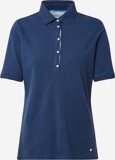BRAX Shirt 'CLEO' in de kleur Donkerblauw, Productweergave