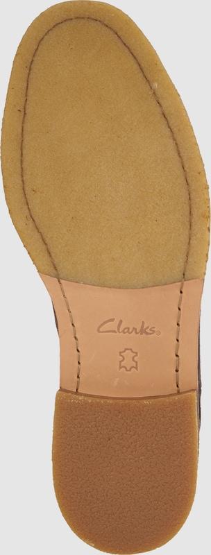 CLARKS Chelsea Chelsea Chelsea Boots 'Clarkdale Gobi' 74f23b