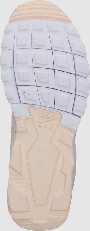 Nike Sportswear Sneaker 'AM16 'AM16 'AM16 UL' 11740f