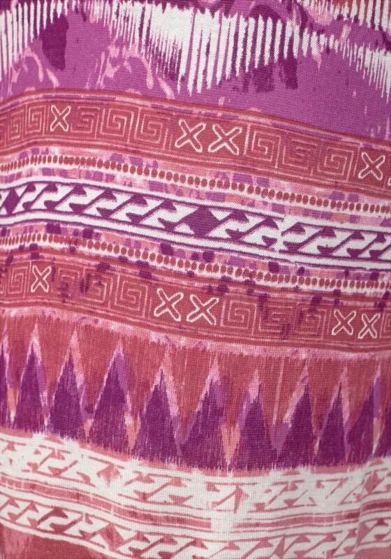 LASCANA Strandhose