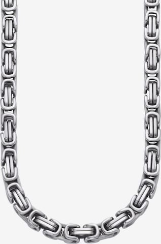 FIRETTI Halskette in Silber