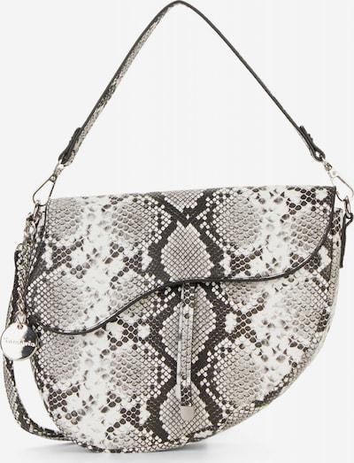 TAMARIS Handtasche 'Andrea' in mischfarben, Produktansicht