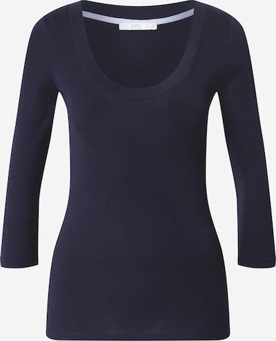 EDC BY ESPRIT Shirt 'Core OCS' in dunkelblau, Produktansicht