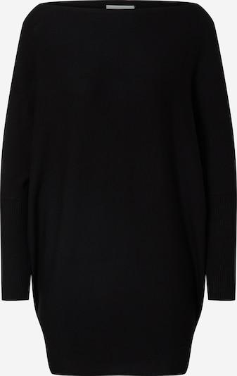 Freequent Pullover 'SALLY' in schwarz, Produktansicht
