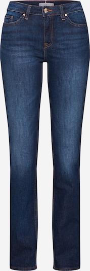 TOMMY HILFIGER Jeansy 'ROME RW' w kolorze niebieski denimm, Podgląd produktu