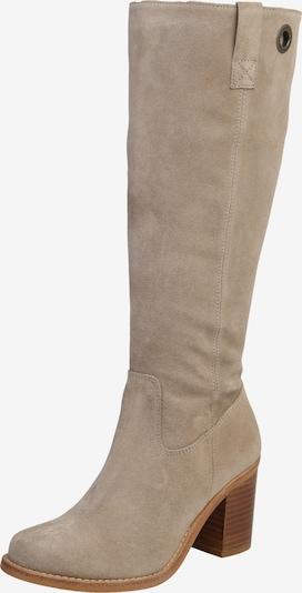 Ca Shott Stiefel 'Boots' in taupe, Produktansicht