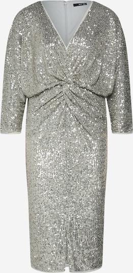 TFNC Kleid 'VEDA' in grün, Produktansicht