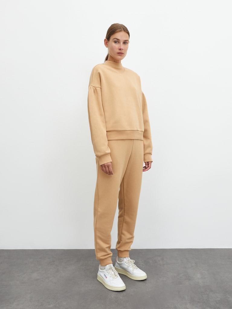 Sweatshirt 'Anja'