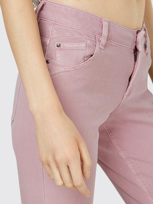 S.oliver Red Label Jeans Shape Superskinny