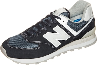 New Balance Sneakers laag 'ML574-SEE-D'