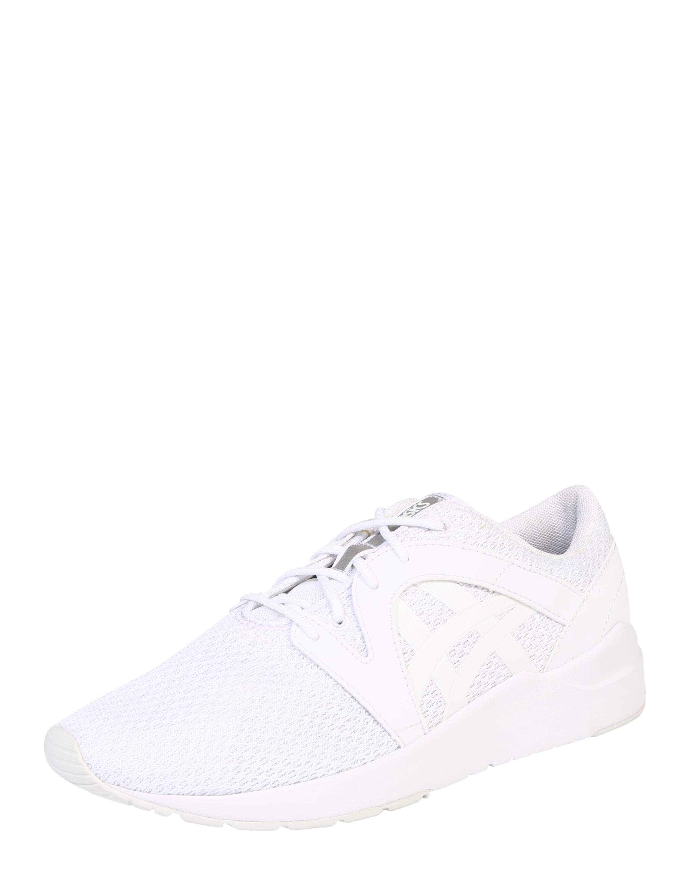 Nu 15% Korting: Asics Sneakers ?gel-lyte Komachi? Maintenant, 15% De Réduction: Chaussures De Sport Asics Gel Lyte Komachi? Asics Asics