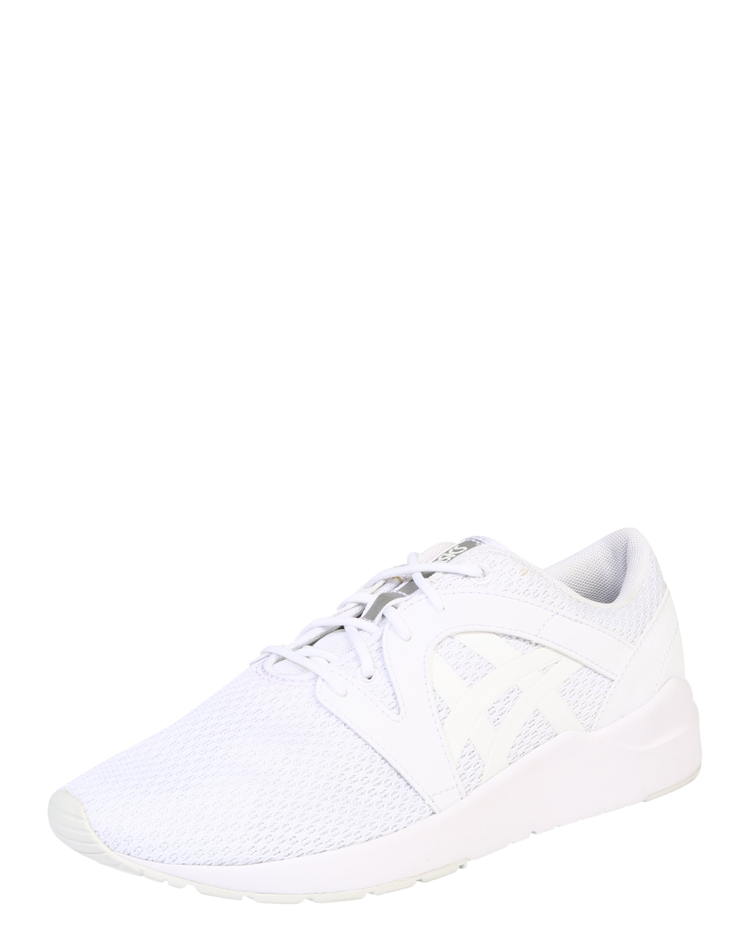 Asics Chaussures De Sport De Tigre Gel De Couche Lyte Komachi « Black TbYar