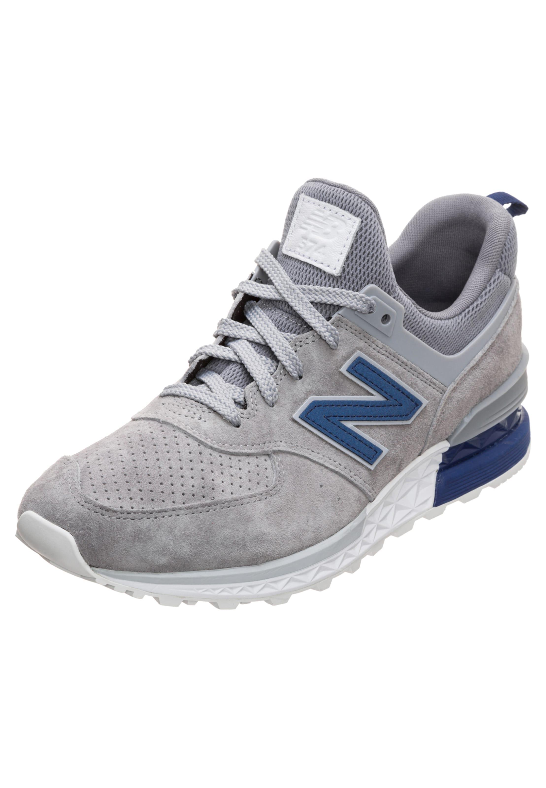 new balance   MS574-BLG-D Sport Sport MS574-BLG-D Sneaker 87aa42