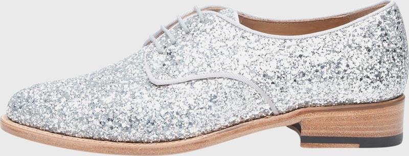 Haltbare Mode billige Schuhe Schuhe billige SHOEPASSION | Schnürschuhe 'No. 114' Schuhe Gut getragene Schuhe 602b86