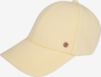 ESPRIT Čiapka - žltá, Produkt