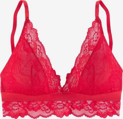 LASCANA BH in de kleur Rood, Productweergave