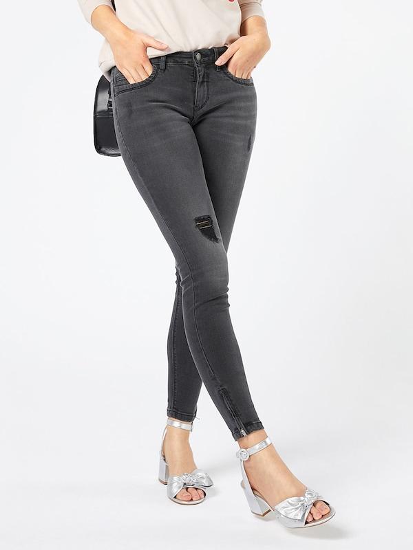 Seulement Des Jeans Skinny onlkendell