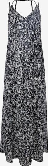 O'NEILL Kleid 'BELINDA' in schwarz, Produktansicht