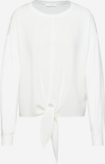 OPUS Shirt  'Sotena' in offwhite, Produktansicht