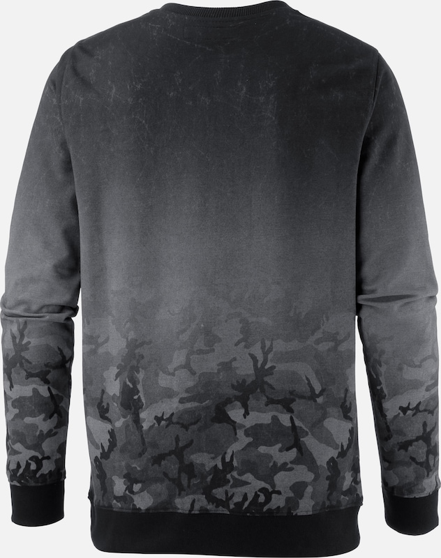 SHINE ORIGINAL Sweatshirt Herren