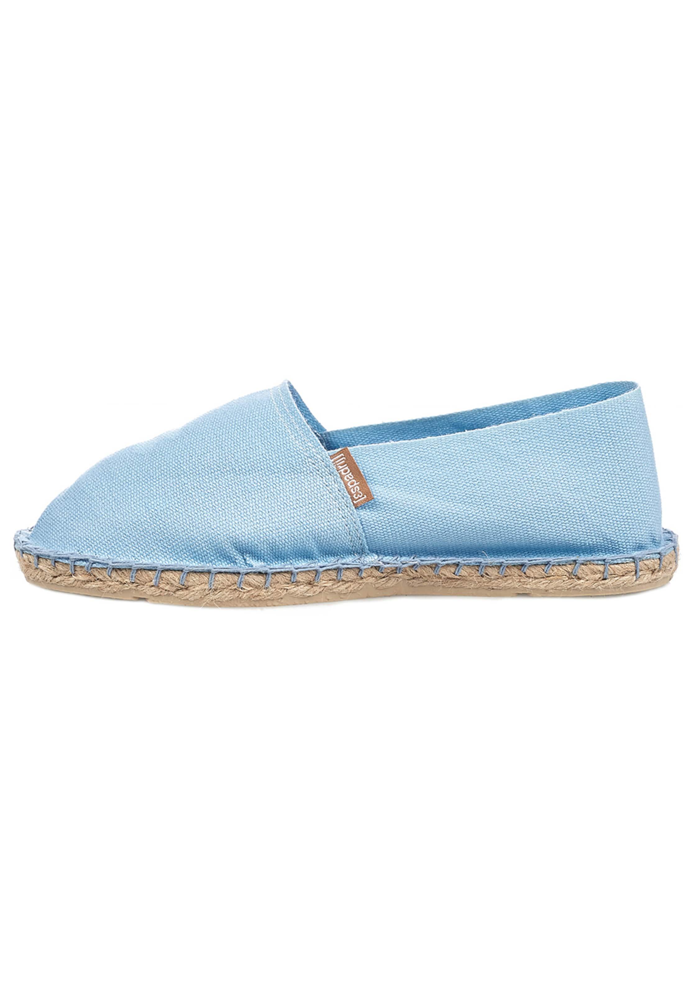espadrij l´originale Slip Ons Günstige und langlebige Schuhe