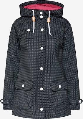 2a8a41d73 Mantel online kaufen im ABOUT YOU Online-Shop