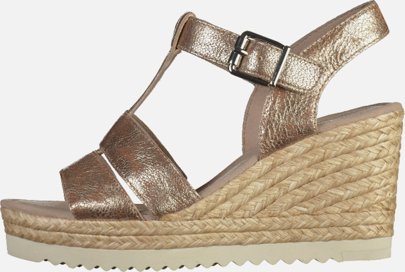GABOR Sandalen und Günstige und Sandalen langlebige Schuhe 0238e2