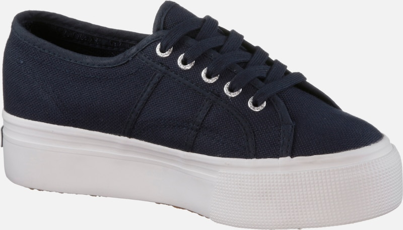 SUPERGA Sneaker '2790 Acotw Linea Up & down'